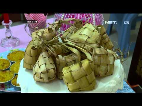 Sehat Ala Food Combining - NET5