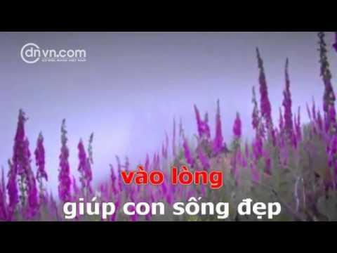 TP013 Sống Đẹp Ý Cha - Song Dep Y Cha - HapDanCHAMcom