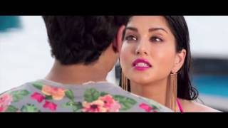 vuclip Sunny Leone Hot & Sex Scenes in Bollywood Movie Mastizaade