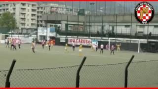 Ligorna-Jolly Montemurlo 0-0 Serie D Girone D