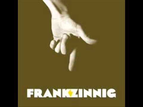 Frankzinnig - Niks of niemand