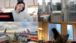 A Week in Mỳ Life as a Consultant