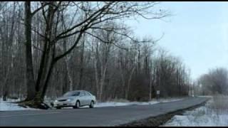 (1/5) The Dark Hours (2005) Part 1