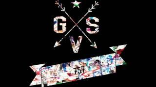 B Vision - Rumble Yungin