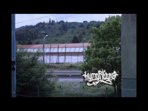FUGA - CSR & BLIME NEURO FT DJ FONSINSEKA