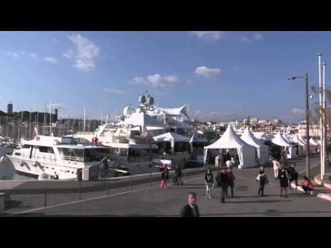 TFWA World Exhibition and Conference