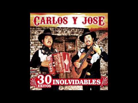 Carlos y Jose - 30 Exitos Inolvidables (Disco Completo)