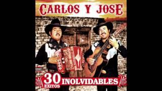 Download Carlos y Jose - 30 Exitos Inolvidables (Disco Completo)