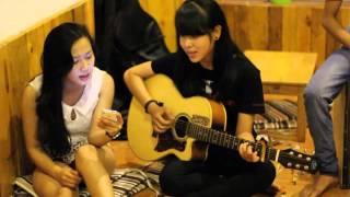 Guitar Châu Đức Sinh Hoạt
