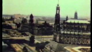 OUDE VIDEO 1987 Silbermann Dresden