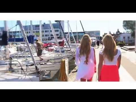iNTIM - Saint Tropez (Official Music Video)