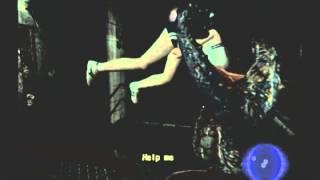 Resident Evil Outbreak vore (old)