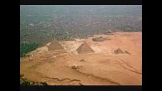 Chuck Missler - Ten Monuments of Prehistory