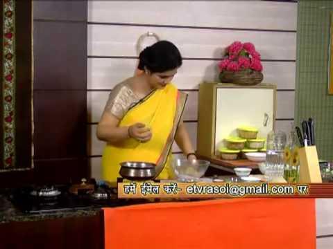 Know How To Cook Dum Machli