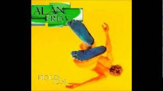 Alan Frew - If Only I Could Dream.wmv