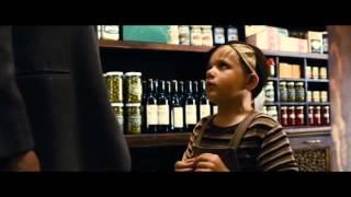 Little Boy El Gran Pequeño Trailer en español
