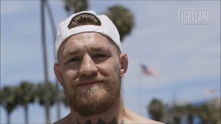 Conor McGregor HD | King of UFC | Highlights