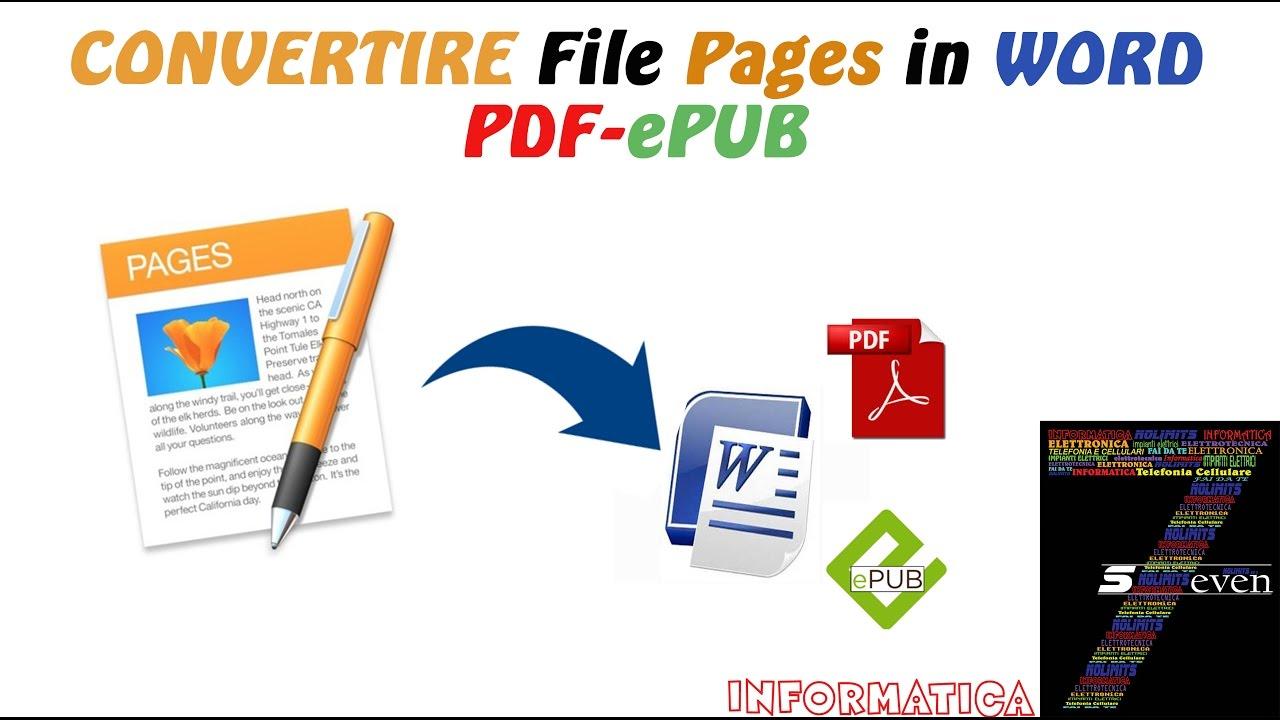 PDF in JPG - OnlineConvert.com