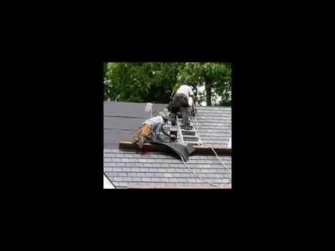 Roofers in Monroe LA - Best Monroe Roofer