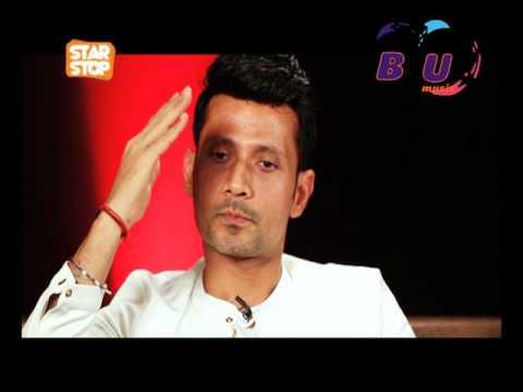 Meet Bros - Exclusive Interview | Manmeet, Harmeet | B4U Star Stop