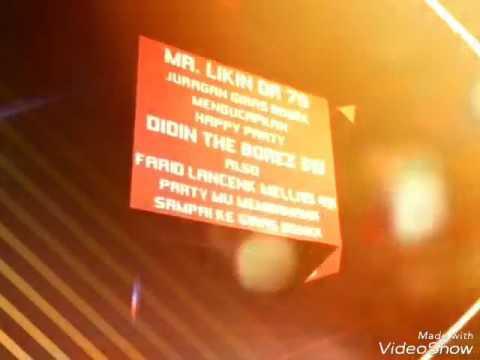 DJ. Ima... Mr Likin bonek Dr79