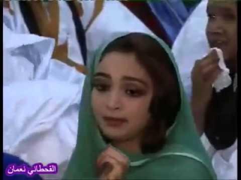 Arabic misri song