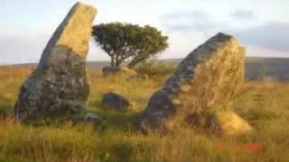 Michael Tellinger - Adams Calendar & Ancient Ruins