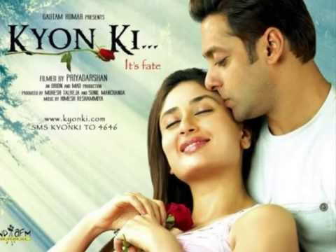 Bollywood Superhit Songs of 2005 Jukebox HQ {बॉलीवुड}