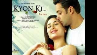 Bollywood Superhit Songs of 2005 |Jukebox| (HQ) {बॉलीवुड}