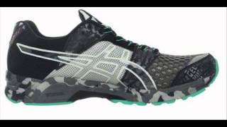 Do You Love Running Shoes Discount, Get The Best Running Shoes Discount