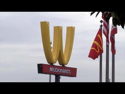 international mcdonald s News about the mcdonald's corporation commentary and archival information about the mcdonald's corporation from the new york times.