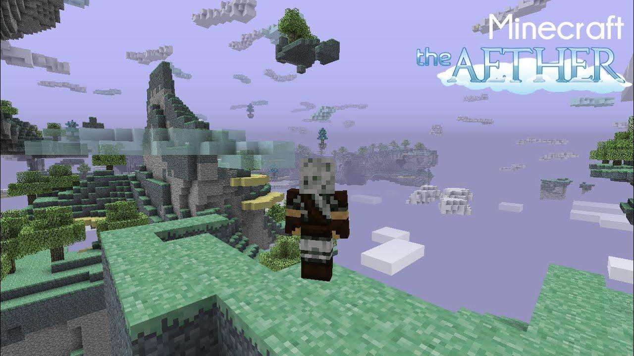 minecraft - yee~