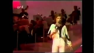 Eurovision 1978 - Sweden.wmv