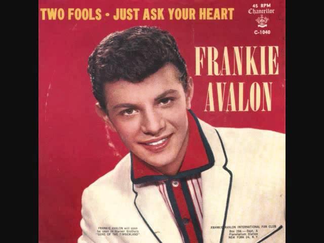 frankie-avalon-just-ask-your-heart-1959-catspjamas1