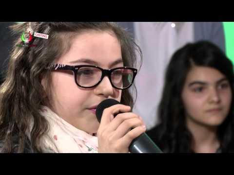 Italia Music Festival - I Casting