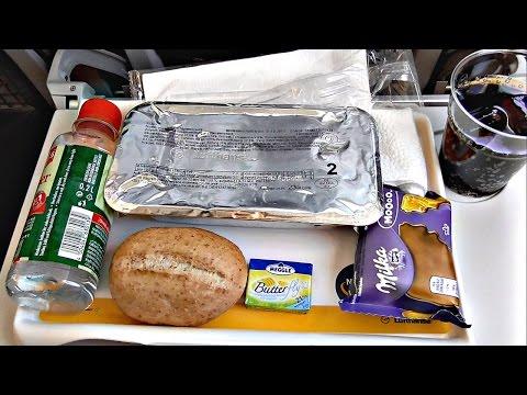 TRIP REPORT | Lufthansa | Airbus A321 | Munich - Lisbon | ✈