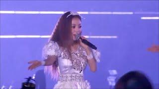 KARA 「ウインターマジック」 1st JAPAN TOUR 2012 KARASIA  【HD】