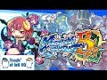 Chill Mighty Gunvolt Burst Stream! - Hangin' at Inti HQ Livestream 10/11/2018
