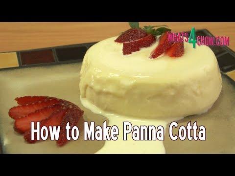 how-to-make-panna-cotta---quick-&-easy-panna-cotta-recipe