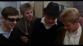 Documentary on the making of the film Quadrophenia, with contributi...