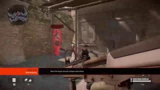 W War Face Gameplay