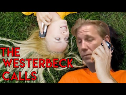 The Westerbeck Call