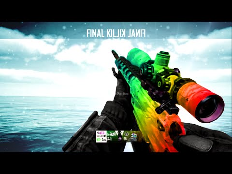 3 HOURS OF THE BEST TRICKSHOTS + KILLFEEDS OF 2015 | DubstepZz ULTRA Montage!