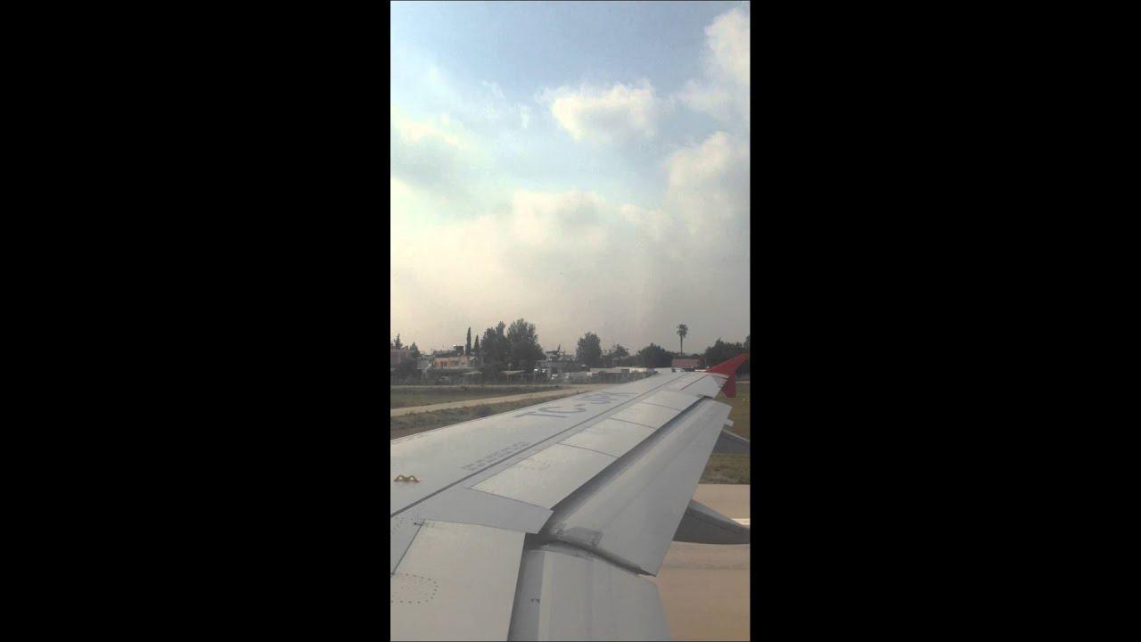 Flug Von Istanbul Nach Frankfurt