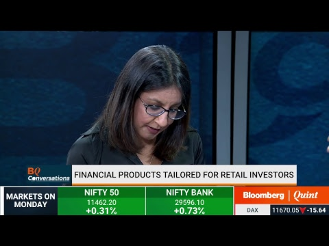 Tarun Ramadorai On What's Causing Distress In India's Rural Economy