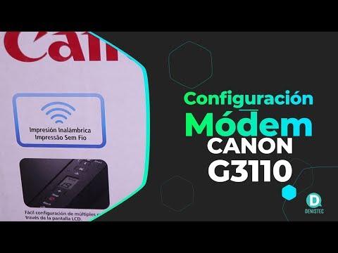 canon-g3110-configuracion-wifi-modem-|-denistec