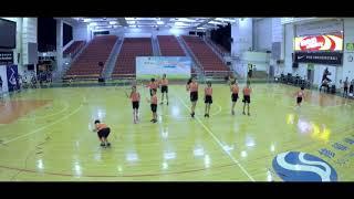 Publication Date: 2019-05-14 | Video Title: 跳繩強心校際花式跳繩比賽2018 (小學乙一組) - 保良局