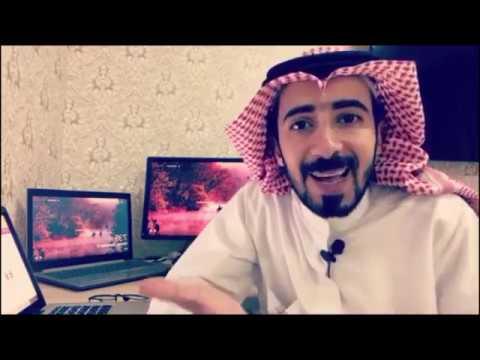 شرح موقع علي بابا الشراء السريع Youtube