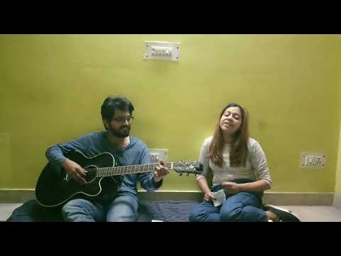 Tu Aata Hai Seene Mein Best Love Song Sing