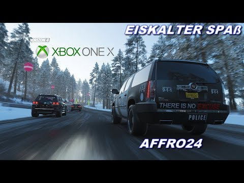 Forza Horizon 4 FAST & FURIOUS CARS IN FORZA HORIZON 4 PART